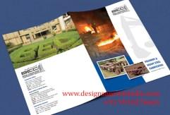 designsnprintstudio-catalog (4)