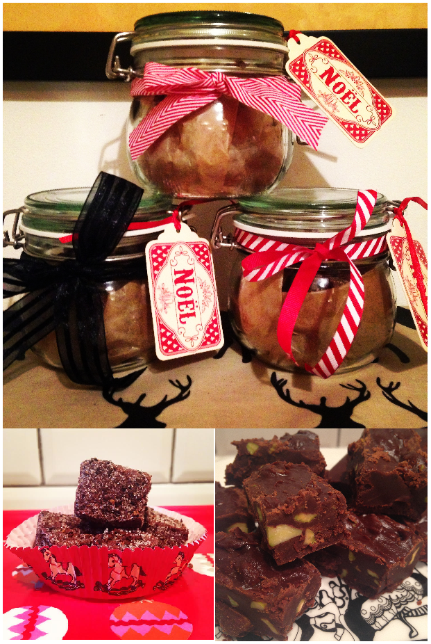christmas_chocolate_fudge_pistachio_coffee_truffles_recipe
