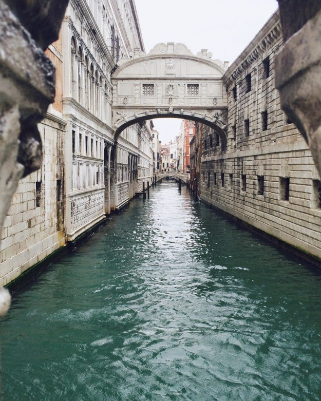 Venice bloggers guide - Grand-Canal-Bridge-Views wallpaper city guide