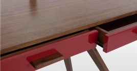 fonteyn_dressing_table_made_Steuart_Padwick (2)