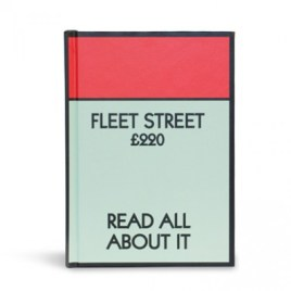 monopoly-fleet-street-read-all-about-it-notebook-500x500