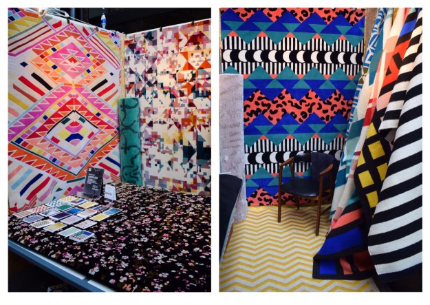 floor-story-tow-lovely-gays-studio-flock-camille-walala-design-junction-2016