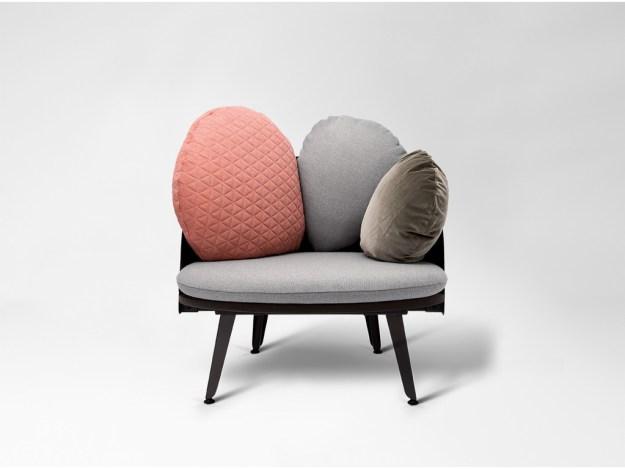 nubilo_fauteuil_corail_PETITE FRITURE - Copy