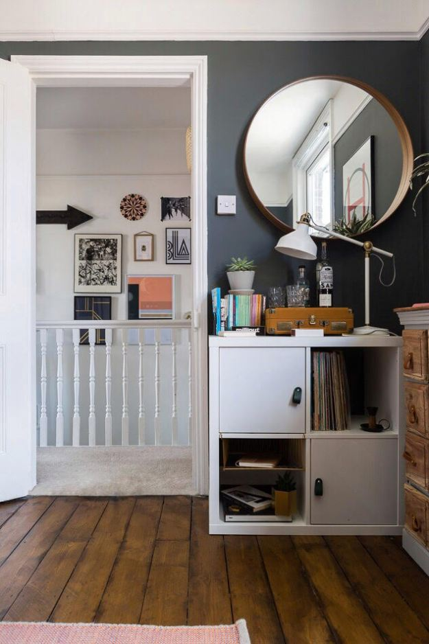 Apartment-Therapy-house-tour-Design-Soda-interiors-blog-colourful-eclectic-vintage-bohemian-home-decor-inspiration-and-ideas