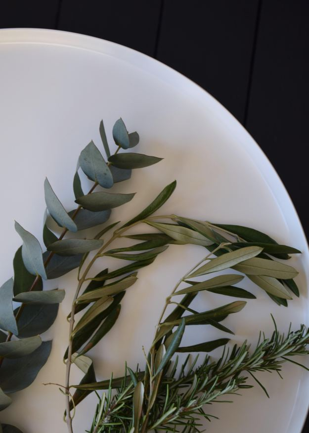 White Company Flower Arranging philippa Craddock Mothers Day (1)