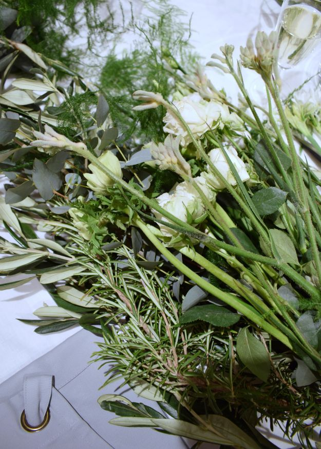 White Company Flower Arranging philippa Craddock Mothers Day (5)