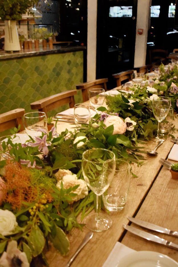 Pocket Living Mapleton Road Supper Club at Flotsam & Jetson (2)