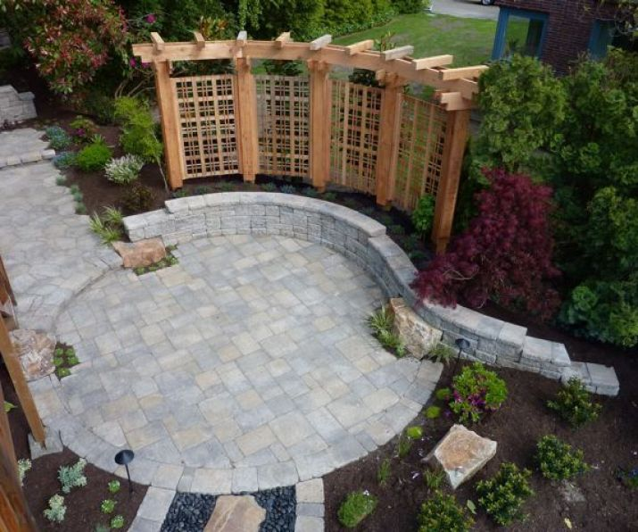stunning-beautiful-patio-ideas-paver-patio-designs-create-a-beautiful-patio-using-concrete