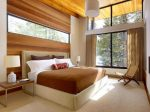 15+ Refreshing Master Bedroom Design Ideas for Renovation or Building
