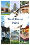 Best Inspiring Small House Plans