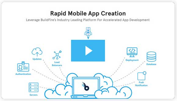 8 Absolutely Free App Makers to Build Your Own Mobile Apps