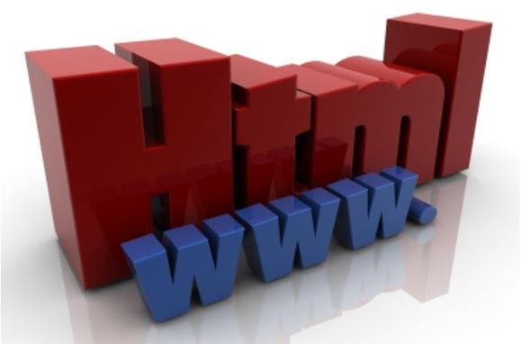 How To Build The Perfect Web Site For Your Brand