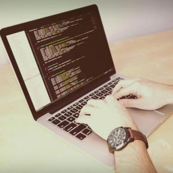 Introduction to How to Find a Good Web Developer