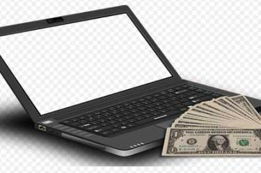 make money webdesign