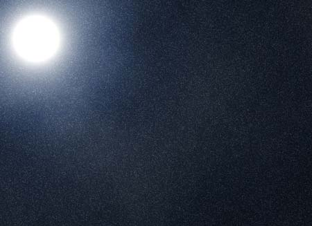 Night Sky Photoshop Tutorials Designstacks