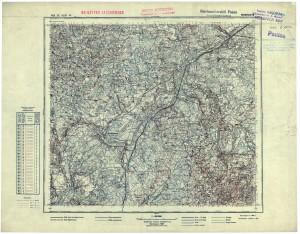 niemeczyn-dwor-bezdany-wlasnosc-gojdziow-1927