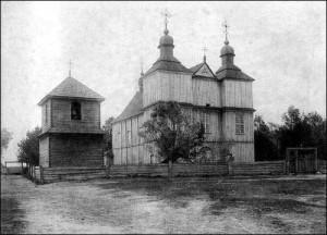parafia-dudy-w-tym-kosciele-przez-kilkaset-lat-chrzczono-gojdziow