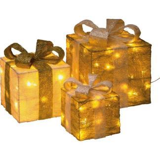 Christmas gifts2015