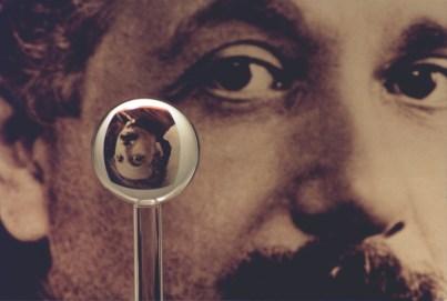 Einstein_gyro_gravity_probe_b