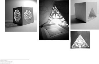 monument model pics