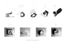 simple geometries