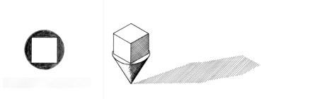 2D 3D Geometry 7