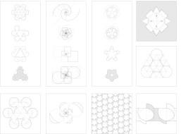 05 Geometry 2