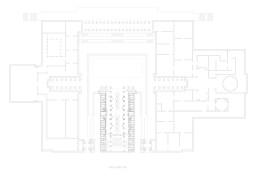 20 Site Plan