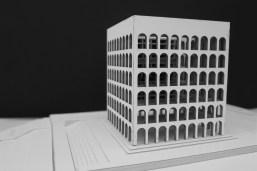 20_Rome_ModelB