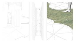 29 Entrance sequence