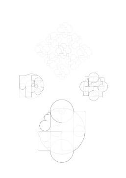 Wayne Mannings 2d geometries1