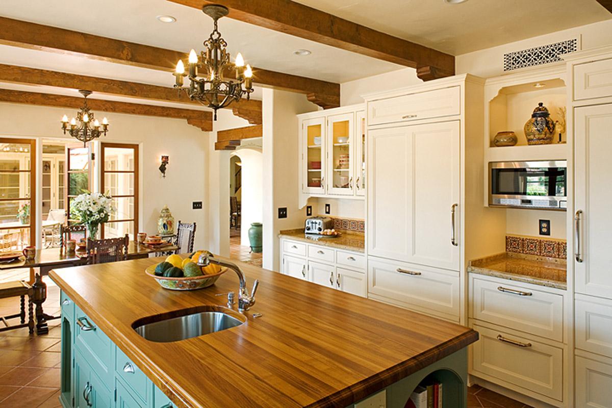 5 golden rules for remodeling old homes   design studio west