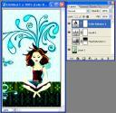 Segurança e produtividade no Photoshop - PARTE 1/3 (5/5)