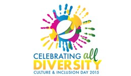 Pepsi Culture & Inclusion Day Logo