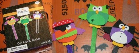 Halloween_Owl_StickActivity