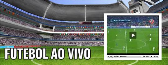 https://i2.wp.com/designtecnologico.com/public_html/wp-content/uploads/2010/05/futebol-ao-vivo-online.jpg