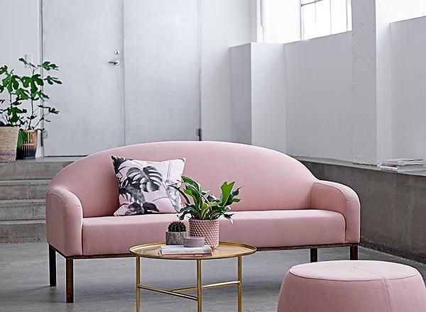 design roz bloomingville