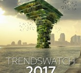 American Alliance of Museums Trends Watch 2017