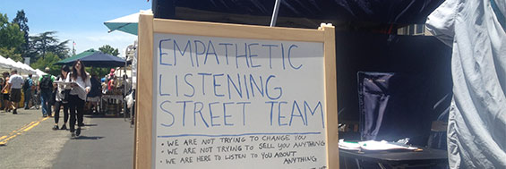 empathetic-street-team