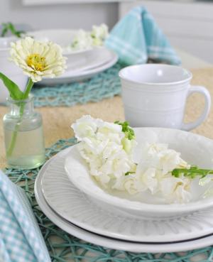 TCL-July-Tablescape