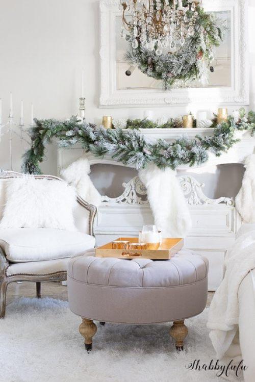 holiday-season-christmas-decorating-white-shabbyfufu-12