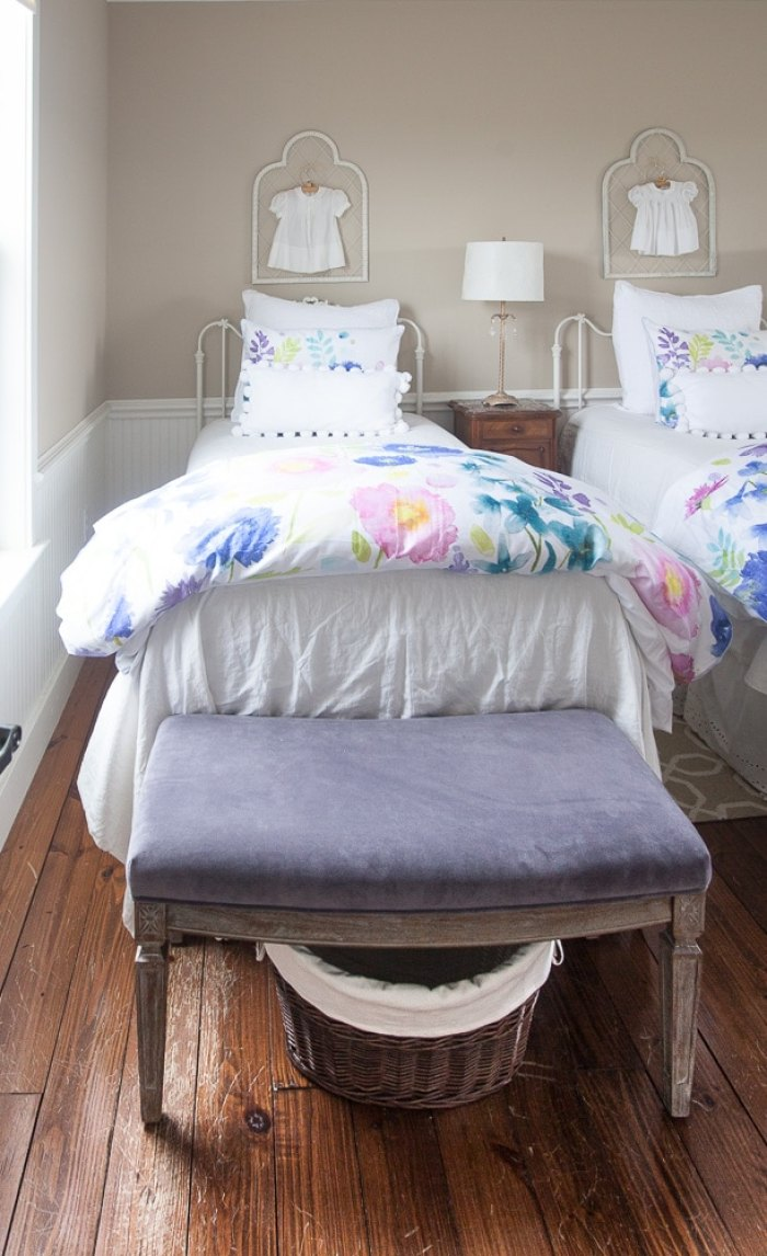 white-dress-above-floral-beds-3
