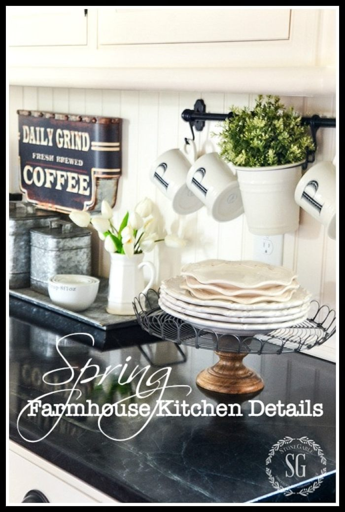 SPRING-FARMHOUSE-KITCHEN-DETAILS-Great-details-in-a-farmhouse-kitchen.-Lots-of-inspiration