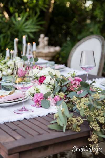 Spring-dining-outdoors-shabbyfufublog-1