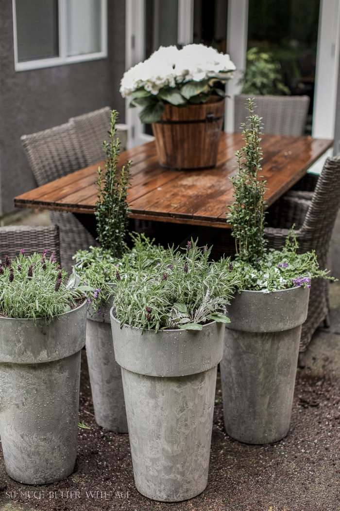 outdoor-planter-pots-tip-for-filling-them-204