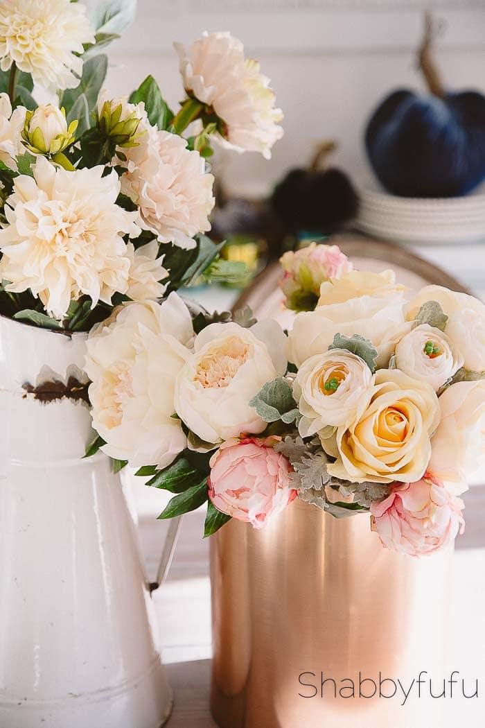 floral-photography-shabbyfufublog-3