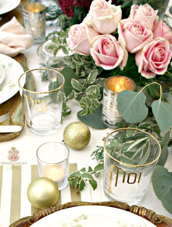 FrenchGardenHouse-Holiday-Table