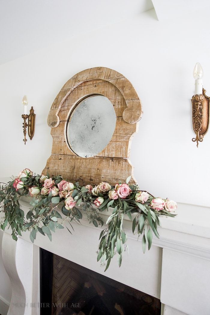 how-to-antique-a-mirror-roses-eucalpytus-french-vintage-106
