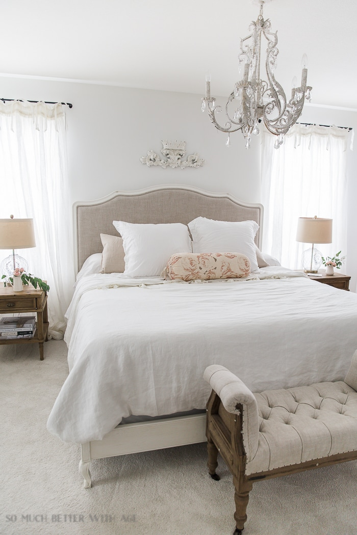 master-bedroom-french-vintage-white
