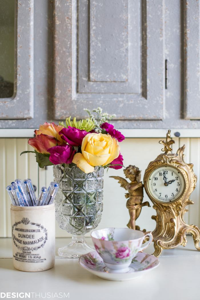 Get Organized: 5 Decluttering Tips You May Not Have Thought Of